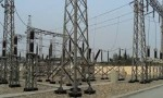 NWPGCL plans to generate 10,000 MW of electricity by 2030
