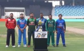 Cricket's Asia Cup will give 2019 World Cup pointers: Skippers