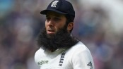Moeen Ali claims he was called