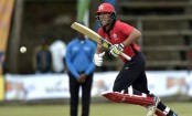 Hong Kong bat against Pakistan in opening Group A match of Asia Cup