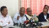 Prime Minister upset over Fakhrul's UN visit, says BNP
