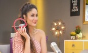 Kareena Kapoor Khan all set to become RJ with radio chat show