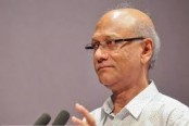 MPO enlistment issue to be finalised by next month: Nahid
