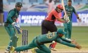 Asia Cup 2018: Pakistan bundle Hong Kong out for 116
