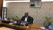 B Chowdhury, Kamal-led alliance's demands unacceptable: Tofail