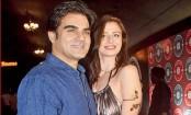 Arbaaz Khan to marry girlfriend Giorgia Andriani?
