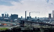 British Steel to cut 400 jobs worldwide