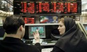 Iran stocks hit record high