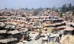 Rohingya, other global issues to dominate 73rd UNGA