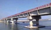 PM Sheikh Hasina to inaugurate 2nd Teesta Road Bridge today