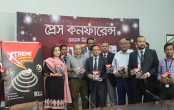 Bashundhara Paper launches export-oriented mosquito coil