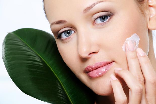 4 skincare tips for women over 30