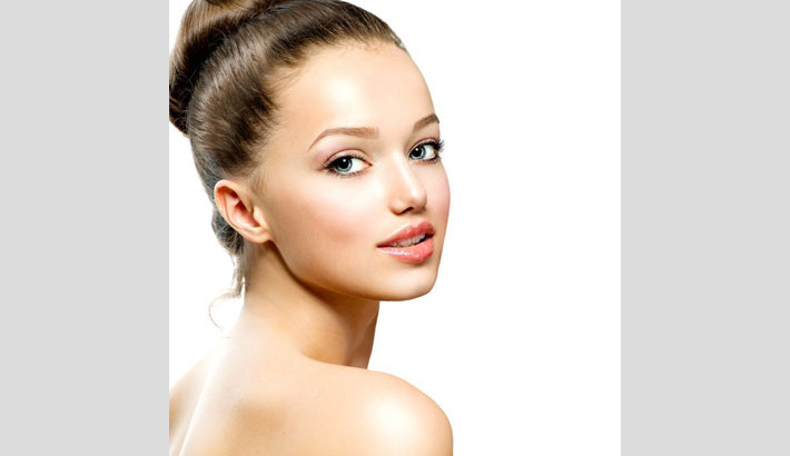 Secrets  To Glowing, Smooth Skin