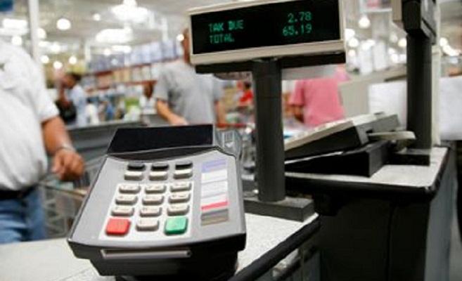 NBR to go tough against VAT evasion