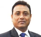 NIPRO JMI Pharma's CEO awarded