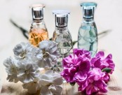 Fragrance, beauty trends to watch out for