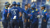 Asia Cup 2018: Sri Lanka need 250 in a must-win game