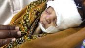 South Africa superbug kills six newborns