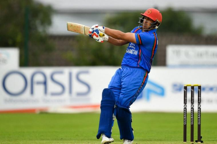 Afghanistan win toss, opt to bat against Sri Lanka