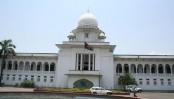 Ex-DC of Satkhira, ex-UNO of Ashashuni face jail term