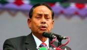 Fair polls to bring Jatiya Party to power, claims Ershad