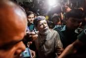 ICT case: Shahidul Alam seeks High Court bail again