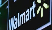 Walmart pledges to drop Soviet-themed shirts: Lithuania