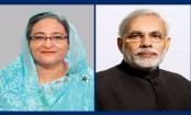 PM Sheikh Hasina, Indian PM Modi to open Bangladesh-India oil pipeline today