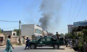 Afghan official: 9 local policemen die in 'insider' attack