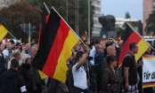 Chemnitz unrest: German top spy Maassen under fire