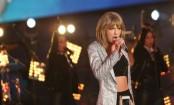 Swift acquires 'stay-away' order for dangerous fan