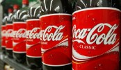 Coca-Cola looking at cannabis-infused drinks
