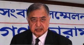 Dr Kamal urges all to join 'national unity' process