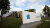 Ireland recovers 14bn euros in Apple 'back taxes'