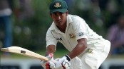 BCB selectors pay attention to Mohammad Ashraful