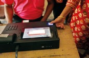 Ecnec clears Tk 3,825.34 crore project to procure 1.5 lakh EVMs