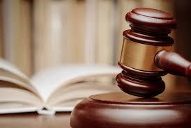 BNP leader Tariqul, 6 others get anticipatory bail