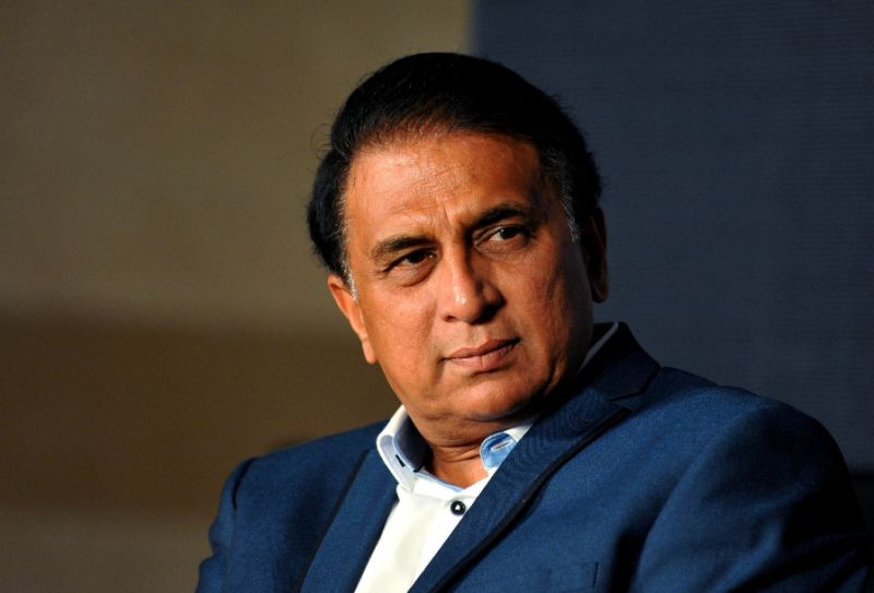 Sunil Gavaskar pessimistic ahead of Pakistan classic