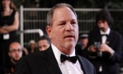 Harvey Weinstein accused of 11 more sexual assault