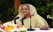 Bangladesh-India ties crucial for meeting common challenges: PM Sheikh Hasina