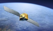 Thai firm appointed as consultant for Bangabandhu-1 satellite