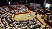 Community Clinic Trust Bill lands in Parliament