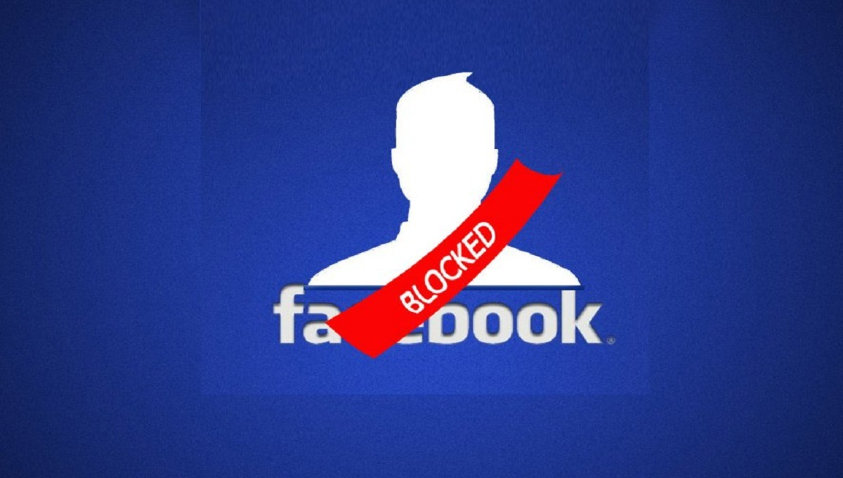 Facebook hampers education, keep it shut at night: Raushon