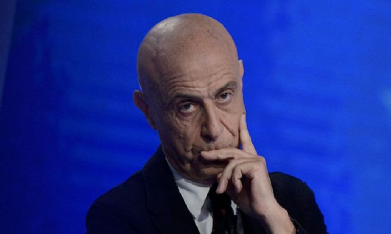 Marco Minniti: The man who cut the migrant flow to Italy