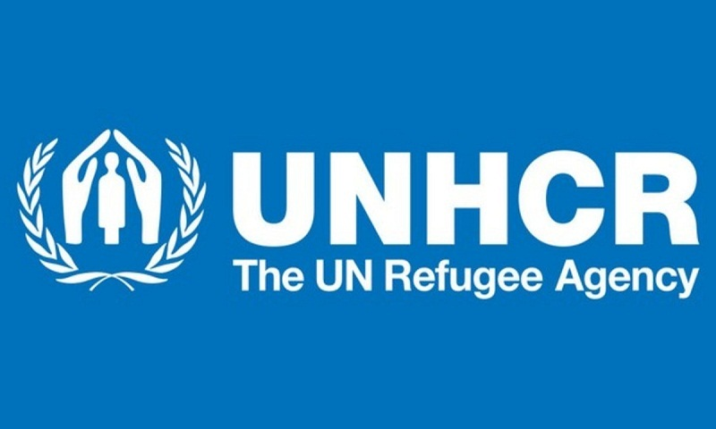 UNHCR distributes more family kits in Cox's Bazar