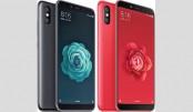 Xiaomi Mi A2: A Well-Designed Phone