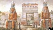 The Multi-Faceted  Influences Of Ancient  Era On Modern World