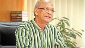 Nahid asks school authorities to arrange special classes in flood-hit areas