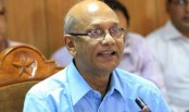 Government working to improve quality of education: Nahid