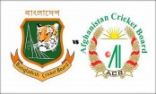 Asia Cup: Bangladesh to face Afghanistan today